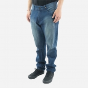 Calça Jeans Hawaiian Dreams 6913a