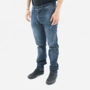 Calca Jeans Hawaiian Dreams 6915a