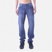 Calça Jeans Hawaiian Dreams 7464