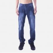 Calça Jeans Hawaiian Dreams 7465