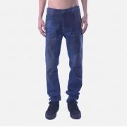 Calça Jeans Hawaiian Dreams 7466