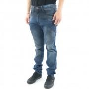 Calca Jeans Hawaiian Dreams 7466a