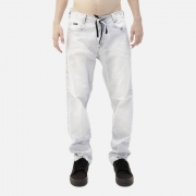 Calca Jeans Hocks Encaixe