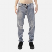 Calca Jeans Hocks Molde
