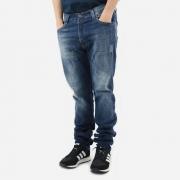 Calça Jeans O´Neill Masculina