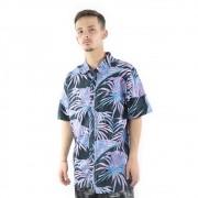 Camisa Mc Hurley Koko