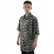 Camisa Wats Tiger