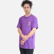 Camiseta Approve Pixels & Pills