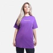 Camiseta Approve Robotik
