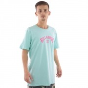 Camiseta Billabong Arch Wave