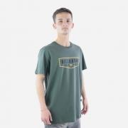 Camiseta Billabong General