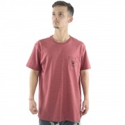 Camiseta Billabong United Stacked Ii
