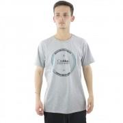 Camiseta Dahui Q001
