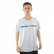 Camiseta Dahui Q003