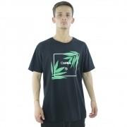 Camiseta Dahui Q004