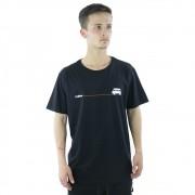 Camiseta Dahui Q005
