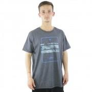 Camiseta Dahui Q006