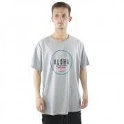 Camiseta Dahui Q010