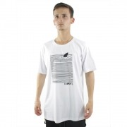 Camiseta Dahui Q012