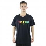 Camiseta Dahui Q013