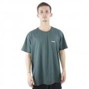 Camiseta Dahui Q014