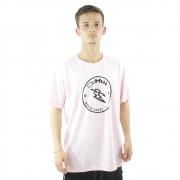Camiseta Dahui Q015