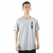 Camiseta Dahui Q016