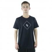Camiseta Dahui Q017