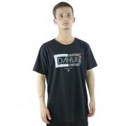 Camiseta Dahui Q018