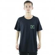Camiseta  Dahui Q022