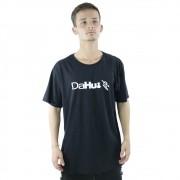 Camiseta Dahui Q024