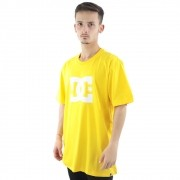 Camiseta Dc Shoes Star
