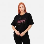 Camiseta Dzarm Mm