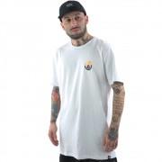 Camiseta Element Vaqueiro