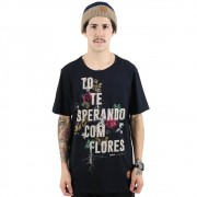 Camiseta Fors Collab Maneva 2