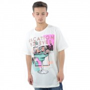 Camiseta Fors Vacation Forever