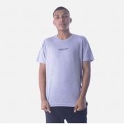 Camiseta Freesurf Flower