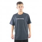 Camiseta Freesurf Impulse