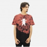 Camiseta Grizzly Og Bear Fruit Punch