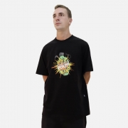 Camiseta High Tee Granade