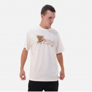 Camiseta High Tee Pegasus