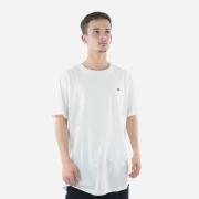 Camiseta Hocks Bord