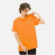Camiseta Hocks Bord-Bird
