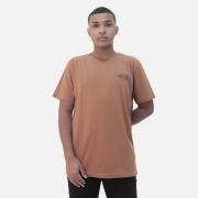 Camiseta Hocks Mantra