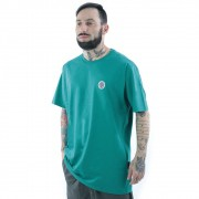 Camiseta Independent Truck Co. 3 Colors