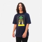 Camiseta Lrg Arbor Culture