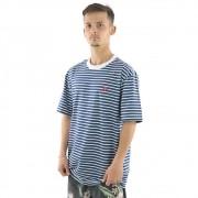 Camiseta Lrg Box Out