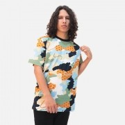 Camiseta Lrg Cloud