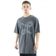 Camiseta Lrg Lifted