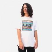 Camiseta Lrg Natural